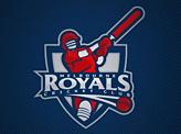 Melbourne Royals