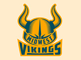 Midwest Vikings