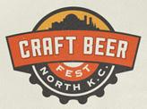 NKC Brew Fest