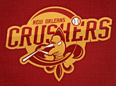 New Orleans Crushers