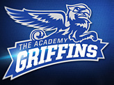 The Academy Griffins