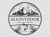 Alloutdoor