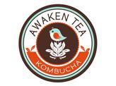 Awaken Tea Kombucha