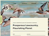 Coastal Conservation League