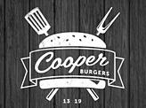 Cooper Burgers