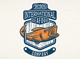 Ejb International Seafood Co.
