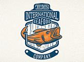 Ejb International Seafood Co.