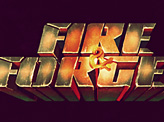 Fire & Forget