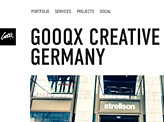 Gooqx