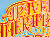 Jravel Therapists Better