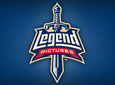 Legend Pictures