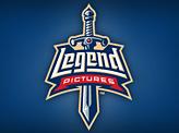 Legend Pictures