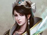 Lu Xueqi