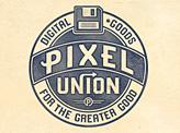 P2 Union Cut