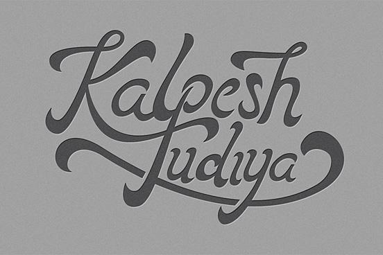 Kalpesh