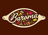 Baroma