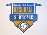 Baseball Showcase