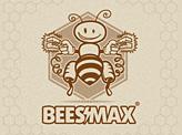BeesMax