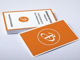 Bernard Petithan Business Card