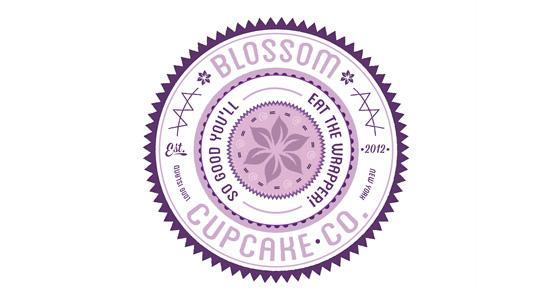 Blossom Cupcake Co.