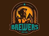 Brewers MTB