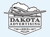 Dakota Advertising