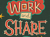 Do Good Work Share