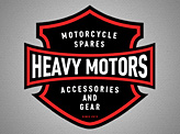 Heavy Motors