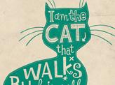 I'am the Cat