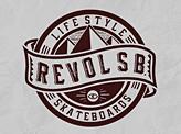 Revol SB