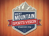 Rocky Mountain Sports Vision Institute