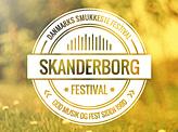 Skanderborg Festival