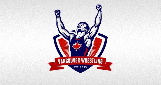 Vancouver Wrestling