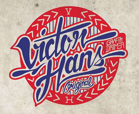 VictorHans