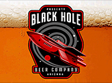 Black Hole Beer Company