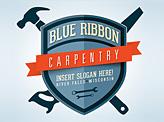 Blue Ribbon Carpentry