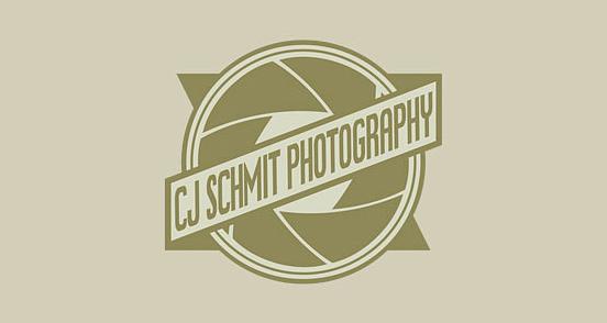 CJ Schmit Photographer