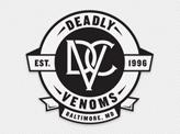 Deadly Venoms Crew