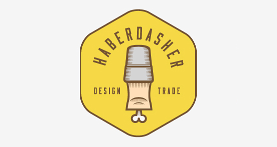 Haberdasher Design
