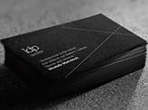LDP Business Cards