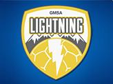 Lightning Crest