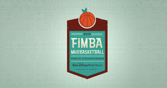 Maxibasketball