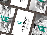 Meissnitzer Business Card