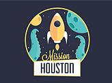 Mission Houston