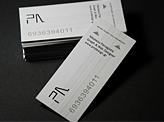 Nikolaou Pangiotis Business Cards