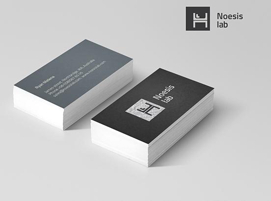 Noesis Lab