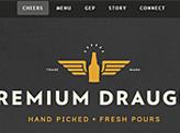 Premium Draught