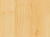 Purty Wood
