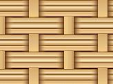 Rattan Seamless Texture