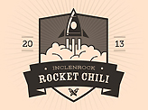 Rocket Chili